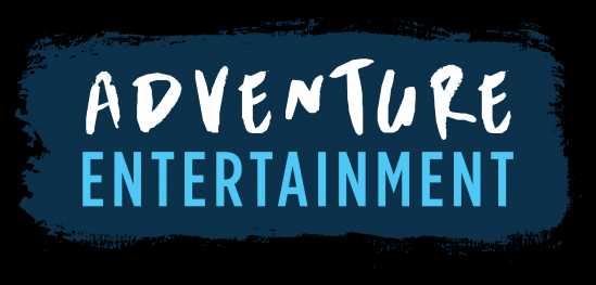 Adventure Entertainment Americas LLC
