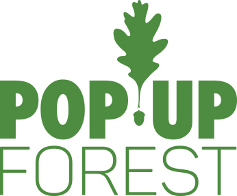 PopUP Forest