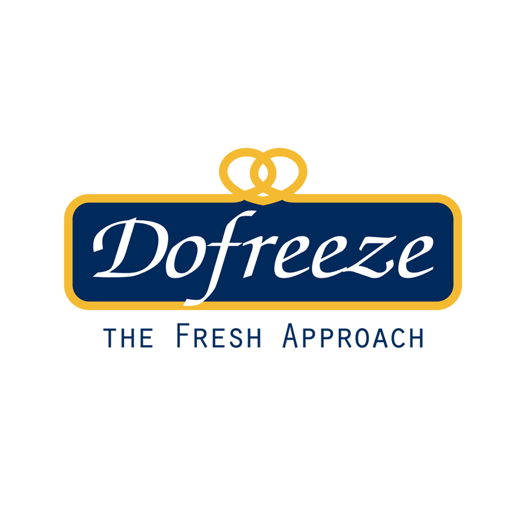 dofreeze llc announces availability of best selling eurocake chocolate chip brownie in over 500 wal mart china stores by february 2019 the floridant the floridant