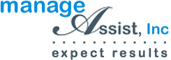 Manage Assist, Inc.