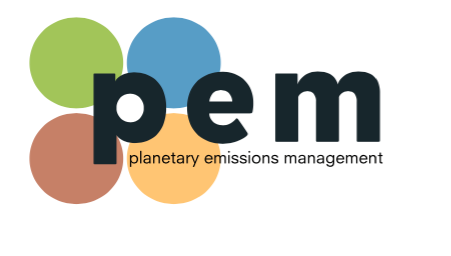 Planetary Emissions Management Inc.